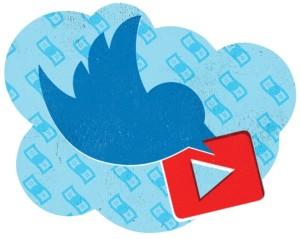 tt-twitter-youtube-01-2013