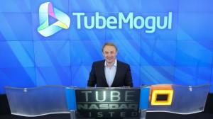 tubemogul-e1405708765550