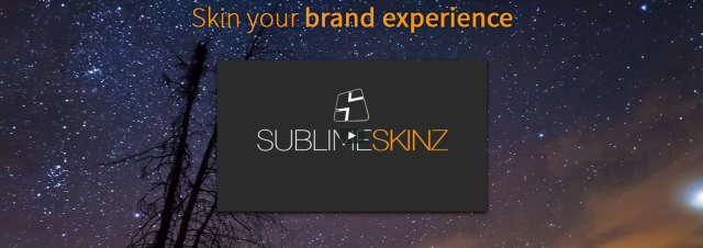 Display_SublimeSkinz
