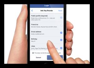 Facebook_login_app