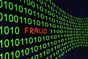Comment faire face à la fraude d'usurpation de nom de domaine