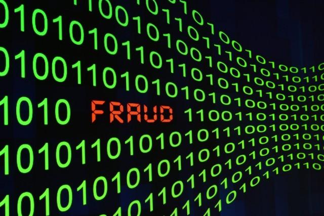 Google veut offrir des garanties supplémentaires contre la fraude des domaines falsifiés