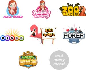 Rockyou_network-logos