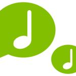 Spotify icone
