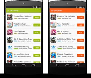 Pub mobile vidéo et native : Supersonic lève 15 M$ pour se développer en Asie