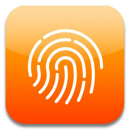 TabMo_tracking_fingerprint