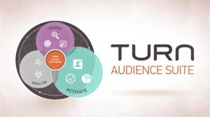 Turn_audience suite