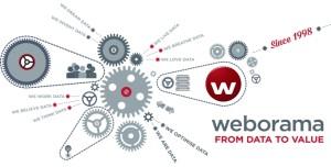 Weborama_data