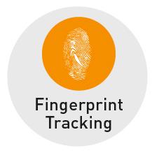 Zanox_fingerprint