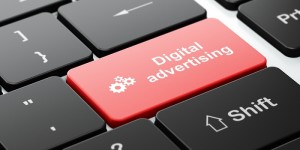 digital-advertising-button