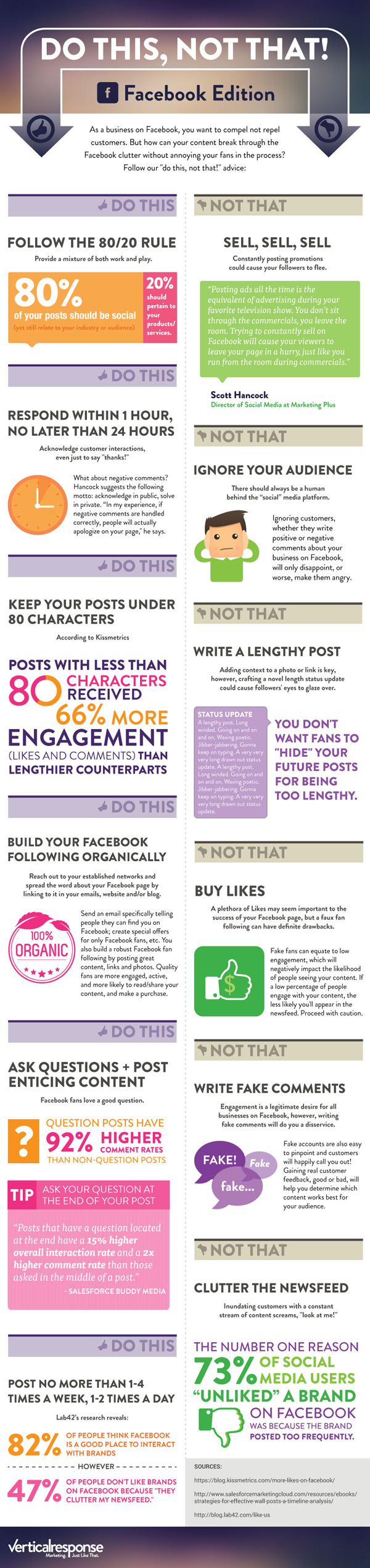 do-this-not-that-facebook-edition-(infographic)