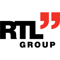 _logo_RTL_Goup_200