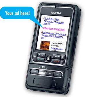 mobile-ads-2