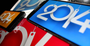 mobile-trends-2014