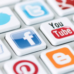 Social media pub native