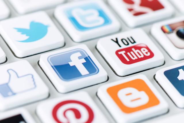 La data sociale ou le Graal du programmatique