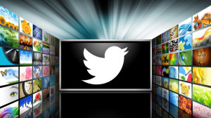 twitter-video-tv-ss-1920-800x450