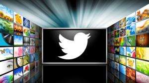 twitter-video-tv-ss-1920-800x450