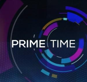 prime time télévision