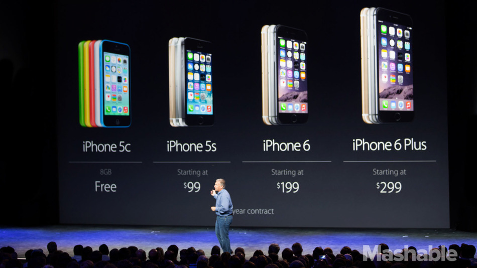 Apple-iPhone-Prices