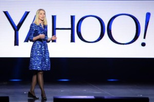 Copy of Yahoo--621x414