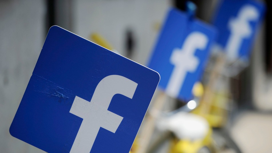 Facebook tourne le dos aux éditeurs : comment riposter?