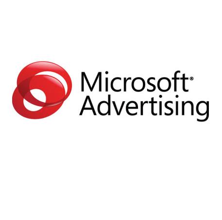 Microsoft-Advertising   AD-EXCHANGE.FR *