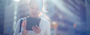 Mozoo synchronise les campagnes de publicité mobiles avec les campagnes TV