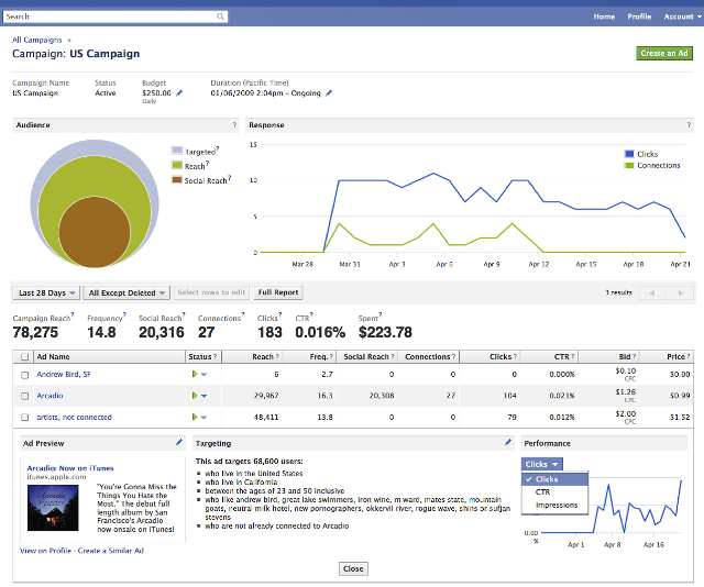 New-Facebook-Ad-Manager-Pic
