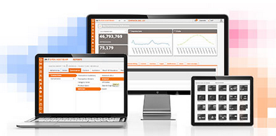 Avec Appnexus Open AdStream offre un alternative à Google et Facebook en matière d'ad server