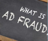 What is ad fraud _IAS_icone