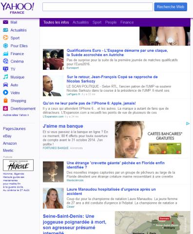 Yahoo_Fr