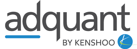 adquant-by-kenshoo-logo