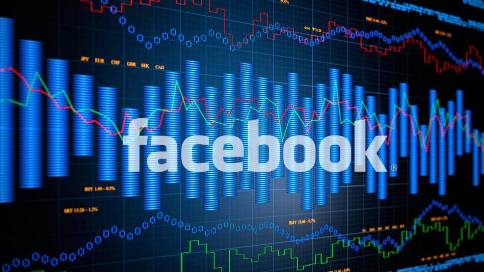Voilà comment Facebook décide de placer une publicité sur votre flux d'actualité-%post_id%