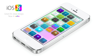ios8-juin-2014-iphone