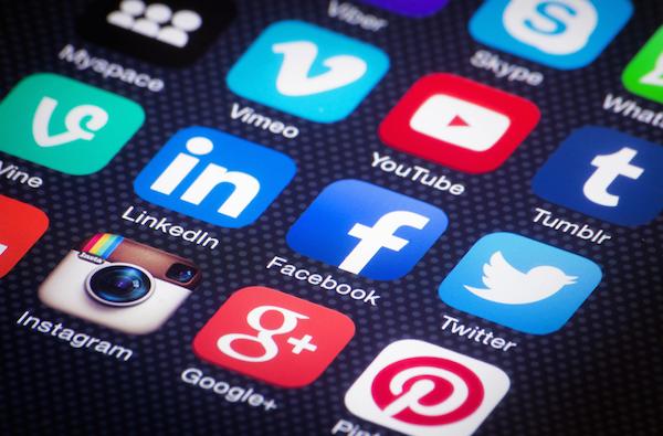 social-media-sites