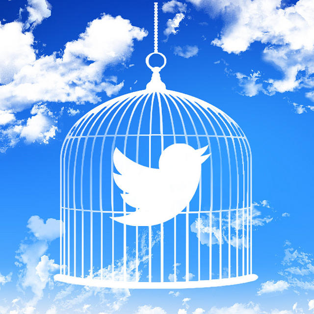 twitter-bird-caged-cloud