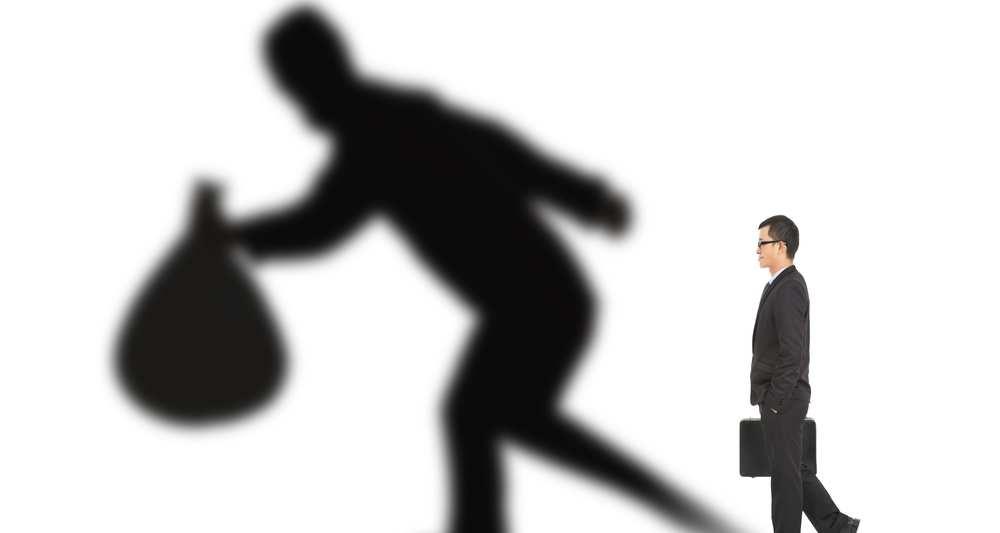 100658_comment-prevenir-efficacement-la-fraude-web-tete-0203563241376