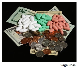 300px-Money_and_pills_in_three_colors