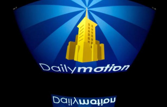 648x415_logo-dailymotion