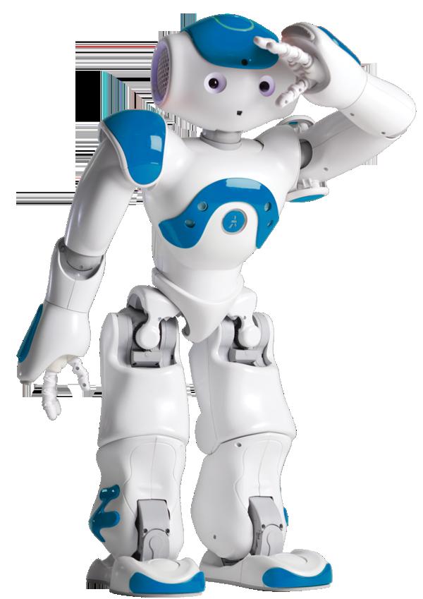 91986_wl_NAO-robot_lg