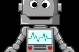 BN-DR010_CMObot_D_20140711181106