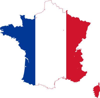 Série spéciale: les coulisses et les évolutions des stratégies de monétisation des principaux éditeurs français