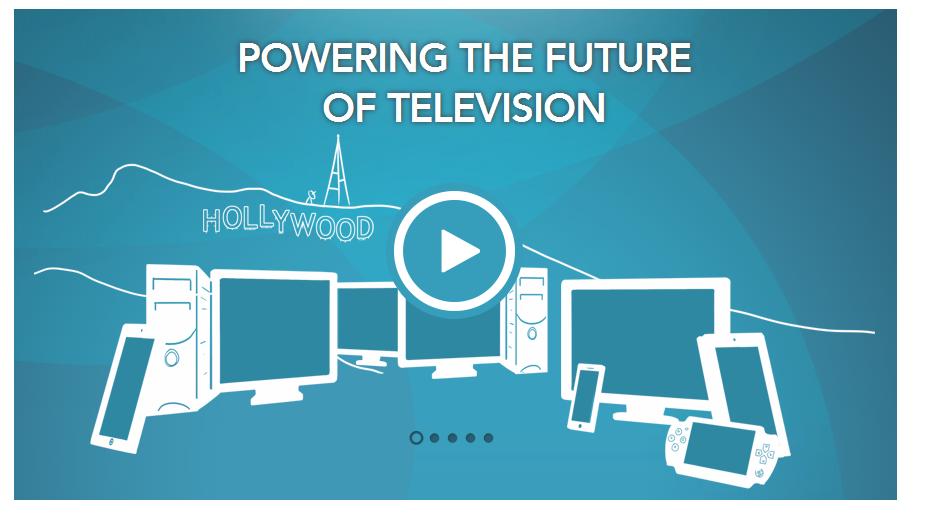 DSP vidéo : TubeMogul, Videology et The Trade Desk sont les heureux élus