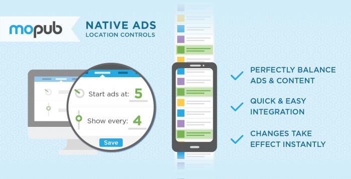 Native_Ads_Diagram_MoPub
