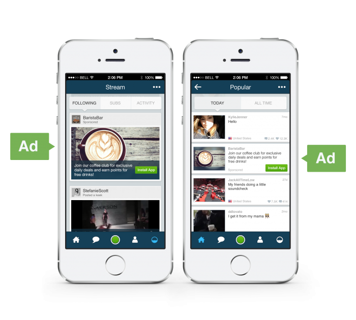 Native_Ads__MoPub_2