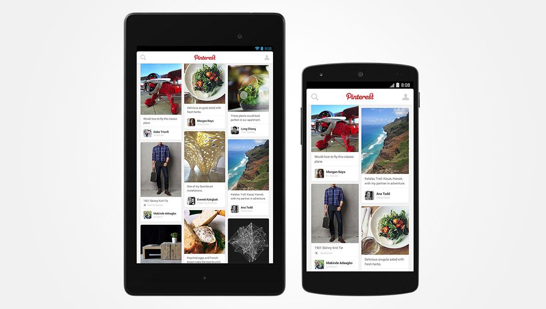 Pinteres_mobile