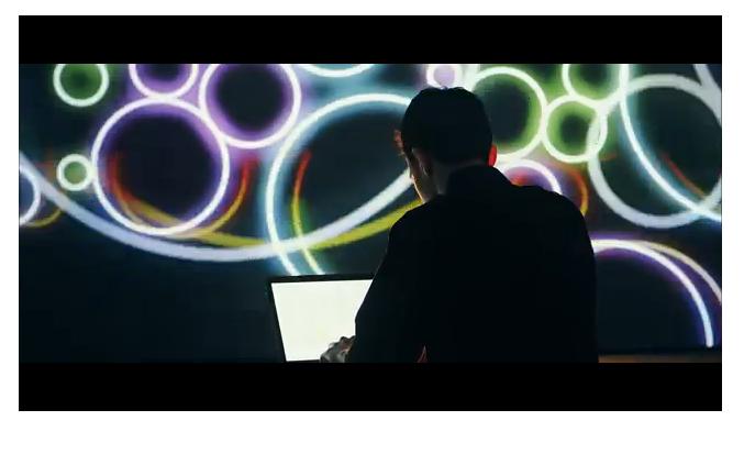 Nouvelle peau pour l'achat programmatique sur YouTube de Pixability