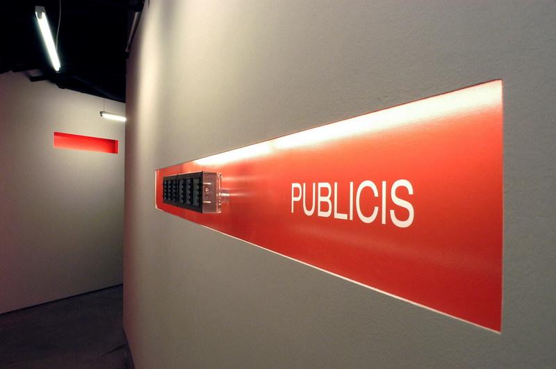 Publicis_Lobby_TB_012