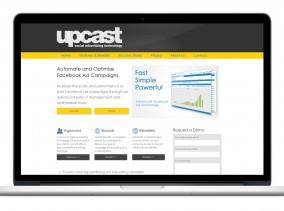 UpcastSocial-Mac-284x211